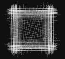 Lines by DEWAR