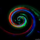 Swirl Color by saseoche