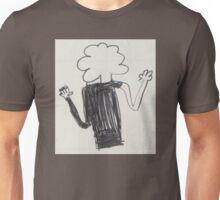 Cauliflower head Unisex T-Shirt