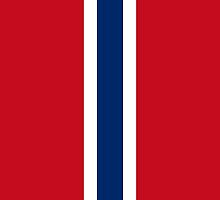 Royal Norwegian Navy Air Service Insignia, 1919-1944 by abbeyz71