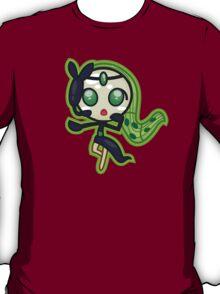 Aria Forme Meloetta T-Shirt