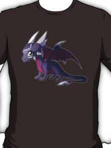 Chibi Cynder T-Shirt