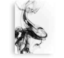 Dual Perspective Canvas Print