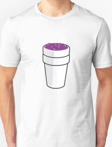 CODEINE CARTOON T-Shirt