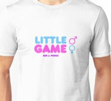 Little Game Ben J Pierce Unisex T-Shirt