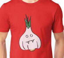 Sweet Vampire Garlic Unisex T-Shirt