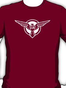 Strategic Scientific Reserve T-Shirt