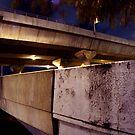 Concrete by PeterJames