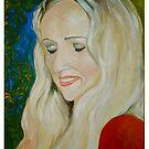 Cherie by Cherie Roe Dirksen
