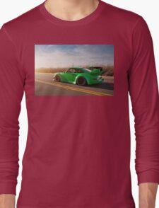 RWB Porsche T-Shirt