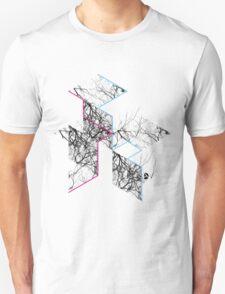 Rhombus T-Shirt