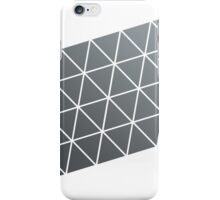 #3 iPhone Case/Skin