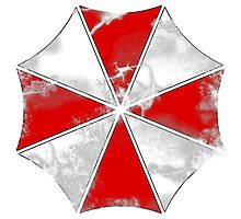 Umbrella Corp. by Exclamation Innovations