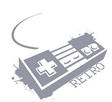 NES RETRO Classic by Exclamation Innovations