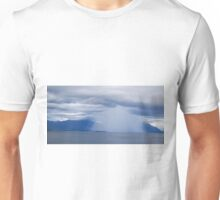 m21812 cloud Unisex T-Shirt