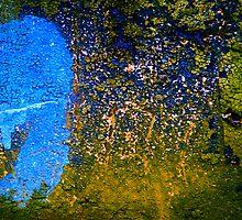 Untitled.00169 by Byron  Gates Jr