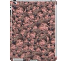 Alex Gaskarth of All Time Low inspired iPad Case/Skin