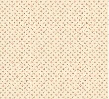 Tiny Flowers Pattern by solnoirstudios