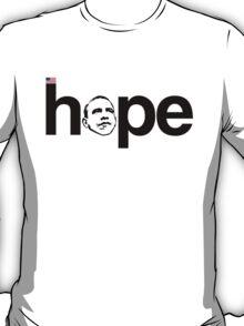 Hope(less) for America T-Shirt