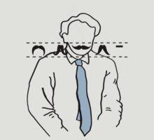 Mustache Selector