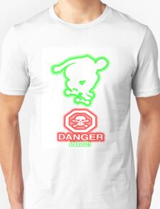 Skateboard - Skater kid T-Shirt