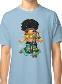 Miss Bling TShirt Classic T-Shirt