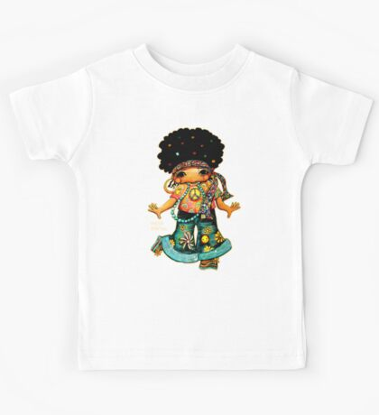 Miss Bling TShirt Kids Clothes
