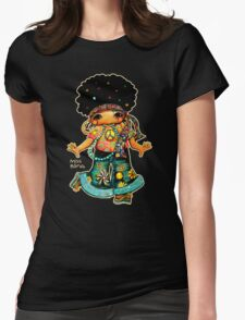 Miss Bling TShirt Womens Fitted T-Shirt