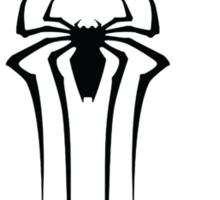 Marvel?Spider man? YES Sticker