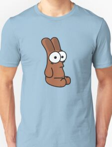 Caught... Unisex T-Shirt