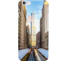Trump Tower iPhone Case/Skin