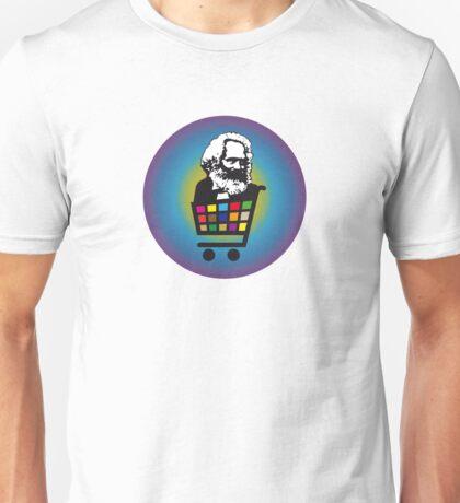 e-Marxism T-Shirt