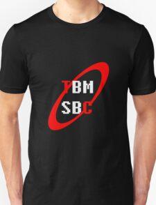 Red Dwarf/TBMSBC T-Shirt