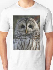Noble Unisex T-Shirt
