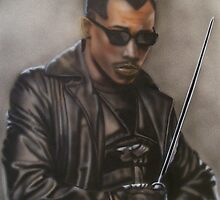 blade by carss66