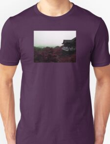 From a distance (Kyoto) T-Shirt