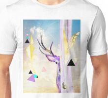 Farghaly Design Australia  Unisex T-Shirt