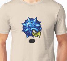 Gonghead Unisex T-Shirt