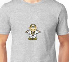 Dr Mario 2 Unisex T-Shirt