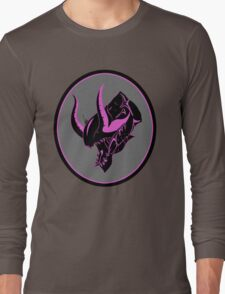 Gore Magala  Long Sleeve T-Shirt