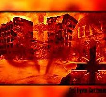 The Price of War by Lynn  Gettman