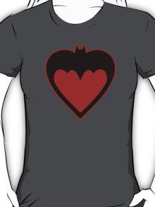 Bat Love T-Shirt