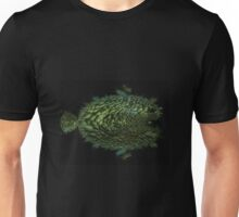 ROCK FISH T SHIRT LARGE IMAGE Unisex T-Shirt