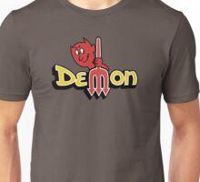 Dodge Demon Unisex T-Shirt