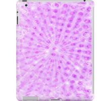 Pink Leggings iPad Case/Skin