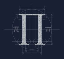 Blueprint Flavored Pi by justinglen75