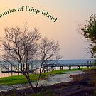 Memories of Fripp Island by Mary Campbell
