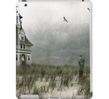 Love of My Life  iPad Case/Skin