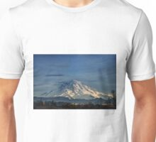 Rainer Sunset Unisex T-Shirt