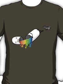 Tripping T-Shirt